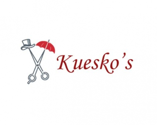 @Kueskos.peluquerías